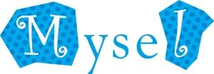 kiyotanさんの「ミセル」 または 「Mysel」のロゴ作成への提案