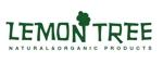 Moss-Pointさんの自然食品店のロゴ制作への提案