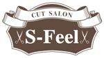 ange0821さんの多店舗チェーン店の理容室のロゴ への提案