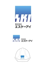 mochizukiさんの会社設立のロゴへの提案