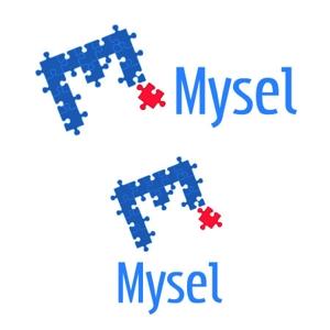 capi-d-lab_1811さんの「ミセル」 または 「Mysel」のロゴ作成への提案