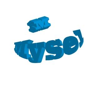 tomonobigpeachさんの「ミセル」 または 「Mysel」のロゴ作成への提案