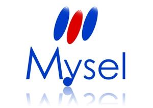 beecomさんの「ミセル」 または 「Mysel」のロゴ作成への提案