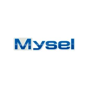 yusa_projectさんの「ミセル」 または 「Mysel」のロゴ作成への提案