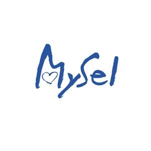 serve2000さんの「ミセル」 または 「Mysel」のロゴ作成への提案