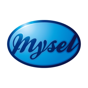 feel_tsuchiyaさんの「ミセル」 または 「Mysel」のロゴ作成への提案