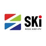 Moriさんの会社設立のロゴへの提案