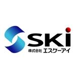 saiga005さんの会社設立のロゴへの提案
