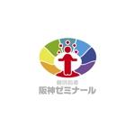 YTOKUさんの小中高の学習塾、個別指導塾のロゴ 明るくポップで目立つロゴが欲しいです。への提案