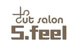 haruka322さんの多店舗チェーン店の理容室のロゴ への提案