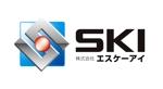 m885knanoさんの会社設立のロゴへの提案