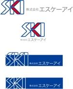 kazu_4849さんの会社設立のロゴへの提案