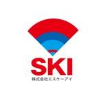sweetさんの会社設立のロゴへの提案
