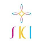 f-coさんの会社設立のロゴへの提案