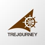 メンバーが最高の宝探しの旅へ!!地方創生を目指す企業のロゴへの提案