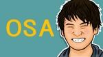 chives0329さんの4,300名が見る!YouTube「おさとエクセル」のイラストを募集します!(やさしい印象を与える笑顔)への提案