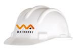 Yuichiro_Kojimaさんの建設業(土木)ロゴへの提案