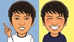 beetさんの4,300名が見る!YouTube「おさとエクセル」のイラストを募集します!(やさしい印象を与える笑顔)への提案