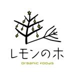 akitakenさんの自然食品店のロゴ制作への提案