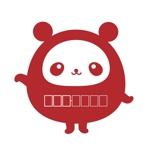 ChikuChikuさんの新規年賀アプリの「ゆるキャラ」デザインへの提案