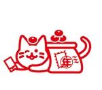 konmonqさんの新規年賀アプリの「ゆるキャラ」デザインへの提案