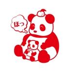 shinobu-aさんの新規年賀アプリの「ゆるキャラ」デザインへの提案