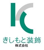 tokyocrayonsさんの新規設立会社のロゴ作成への提案