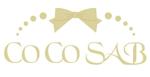 eco-moriさんの「手作り ウェディング ペーパーアイテム ココサブ」のロゴ作成(商標登録無し)への提案