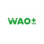 sweep_designさんの新規メディア「WAOTAS」ロゴデザインの募集への提案