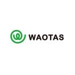 maakun1125さんの新規メディア「WAOTAS」ロゴデザインの募集への提案