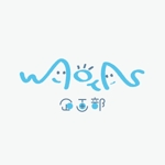 luck_0971さんの新規メディア「WAOTAS」ロゴデザインの募集への提案