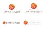 all-eさんのポップコーン機等の模擬店系商材のレンタル通販会社の会社ロゴ制作への提案