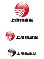 serve2000さんのポップコーン機等の模擬店系商材のレンタル通販会社の会社ロゴ制作への提案