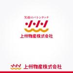 fuku33さんのポップコーン機等の模擬店系商材のレンタル通販会社の会社ロゴ制作への提案
