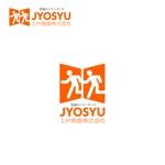 YTOKUさんのポップコーン機等の模擬店系商材のレンタル通販会社の会社ロゴ制作への提案