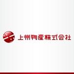 yuizmさんのポップコーン機等の模擬店系商材のレンタル通販会社の会社ロゴ制作への提案