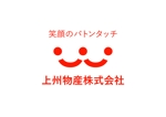 etude019さんのポップコーン機等の模擬店系商材のレンタル通販会社の会社ロゴ制作への提案