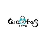 sai333さんの新規メディア「WAOTAS」ロゴデザインの募集への提案