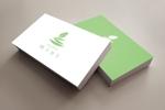 Nyankichi_comさんの新規OPENのダイニングバー「mint」のロゴデザインへの提案
