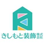 dee_plusさんの新規設立会社のロゴ作成への提案