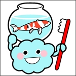 歯医者のキャラクターの作成をお願いします!!への提案