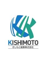 t2tatsu_freeさんの新規設立会社のロゴ作成への提案