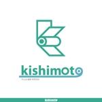 pm55さんの新規設立会社のロゴ作成への提案