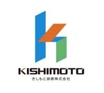 m885knanoさんの新規設立会社のロゴ作成への提案