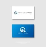 NJONESさんの不動産テック新会社「不動産ぐるっとサービス株式会社」のロゴをお願いいたします。への提案