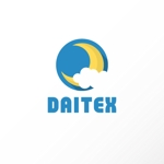 katachidesignさんのWEBショップ運営会社のロゴへの提案