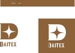 kanmaiさんのWEBショップ運営会社のロゴへの提案