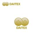 YTOKUさんのWEBショップ運営会社のロゴへの提案