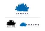 yz_sloさんの「地域漁業の担い手である青年部」のロゴへの提案