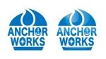 maritwinさんの新しく立ち上げる会社(不動産と金融ビジネス)のロゴデザインへの提案